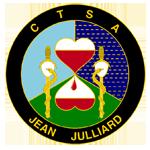 CTSA centre de transfusion des armées