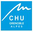 Centre hospitalier universitaire Grenoble