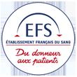 EFS Etalissement Français du Sang