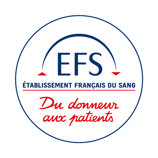 Etablissements du don du sang