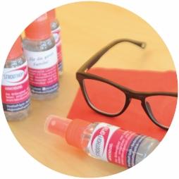 Brillencheck