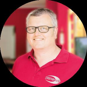 Ulf Strodthoff Augenoptikermeister