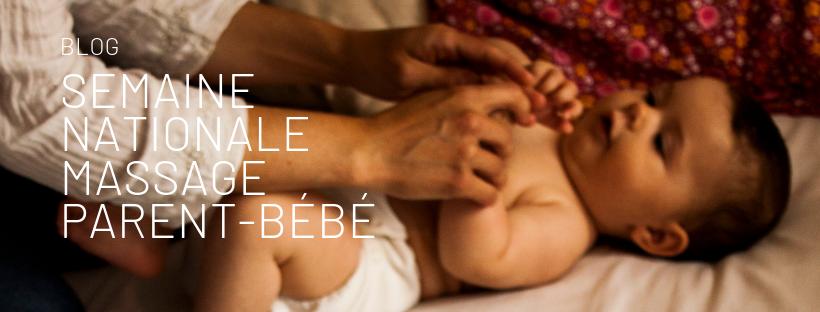 massage bébé quimper, eugenia corne, jamaril, doula quimper,