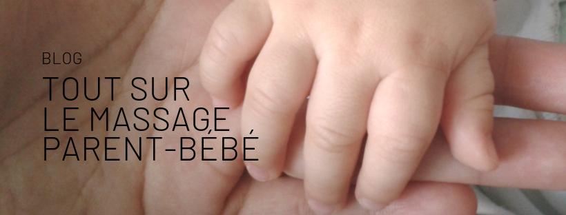 jamaril, doula quimper, jamaril bebe, massage bebe quimper, massage femme enceinte, rebozo quimper, ceinture des lunes quimper, eugenia corne
