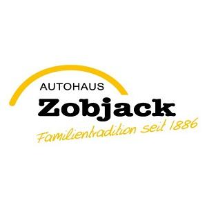Autohaus Zobjack - SV Eintracht Strehlen 1991 | Fußballveren in ...