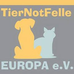 Tiernotfelle Europa