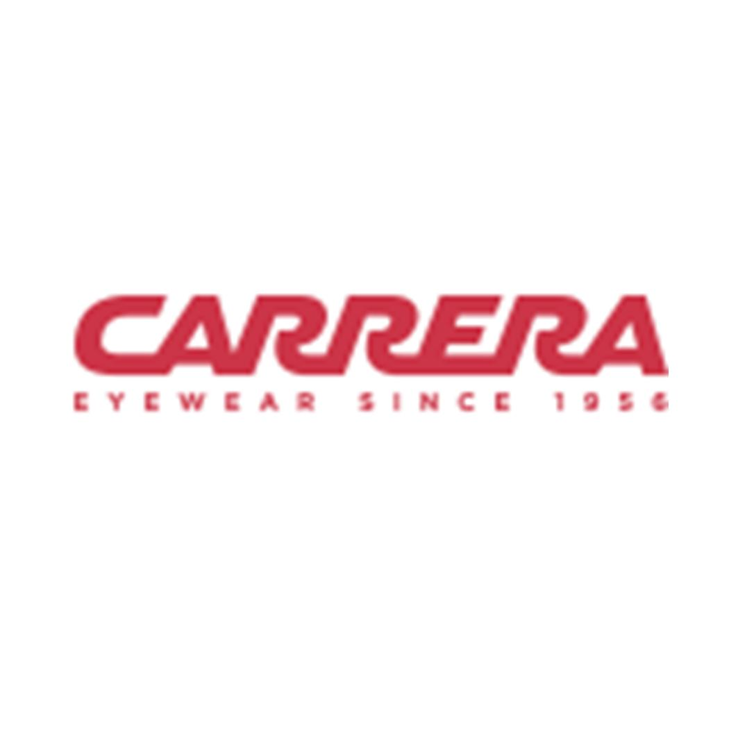 https://www.carreraworld.com/de-de/home.html