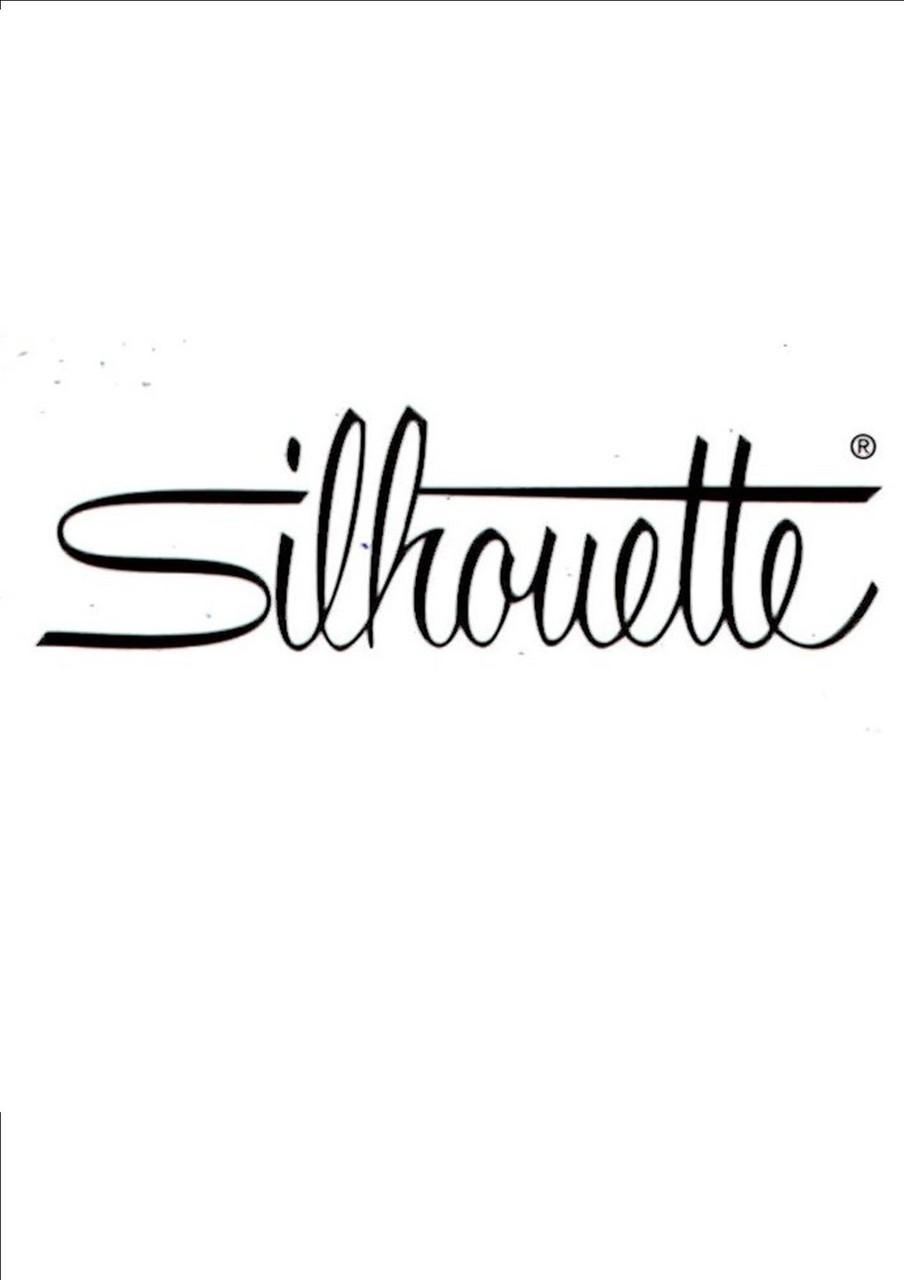 https://www.silhouette.com/