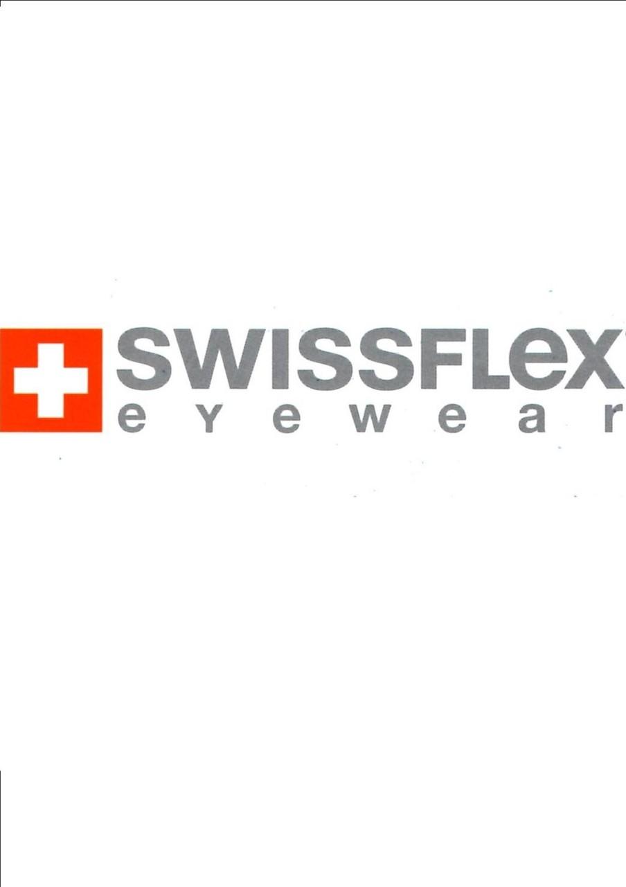 http://www.swissflex-eyewear.com/