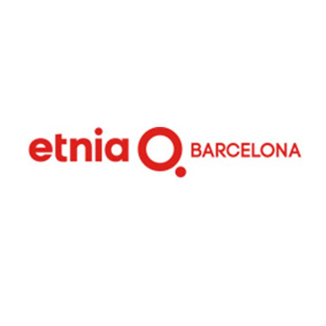 https://www.etniabarcelona.com/de/home/