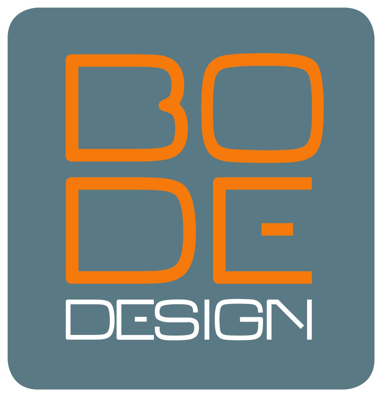 http://www.bode-design.de/
