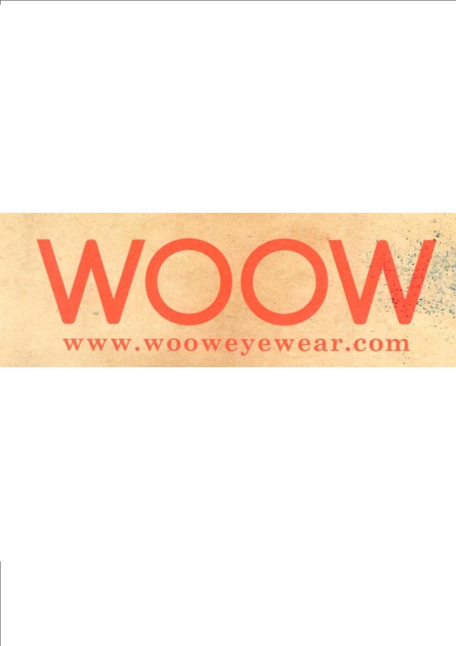 http://www.wooweyewear.com/