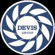 Devis Group
