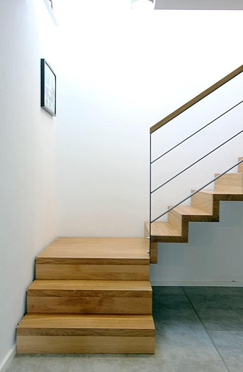 faltwerktreppen treppenstudio karlsruhe. Black Bedroom Furniture Sets. Home Design Ideas