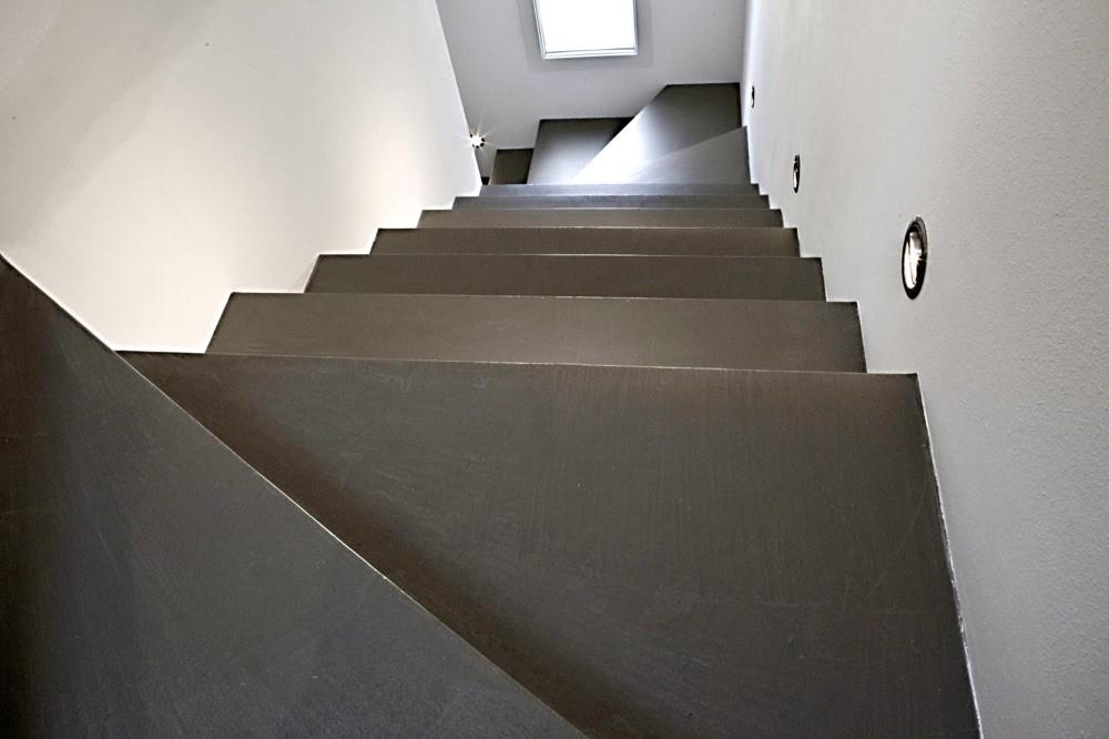 treppenbeschichtung treppenstudio karlsruhe. Black Bedroom Furniture Sets. Home Design Ideas