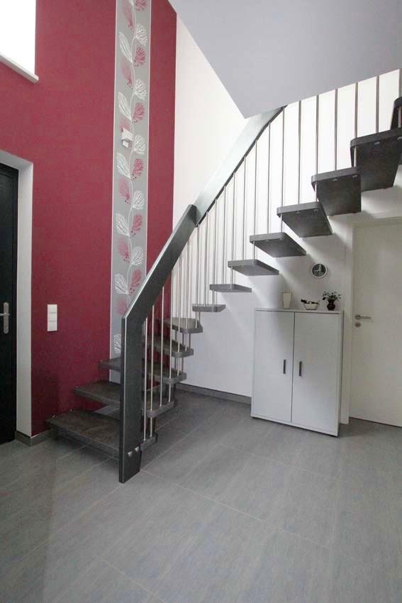 robust plus treppenstudio karlsruhe. Black Bedroom Furniture Sets. Home Design Ideas