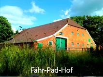 Fähr-Pad-Hof