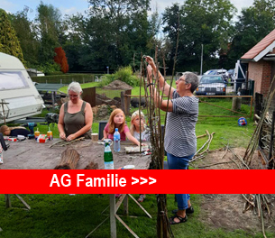AG Familie