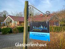 Glasperlenhaus