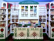 DasPuppenhaus-Haus