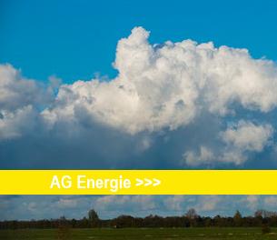 AG Energie
