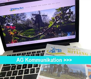 AG Kommunikation