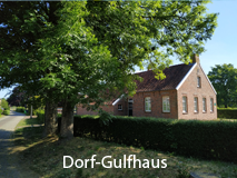 Dorfgulfhaus