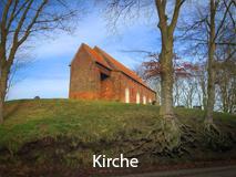 Mitlinger Kirche