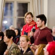 Foto: www.zusammen-helfen.at