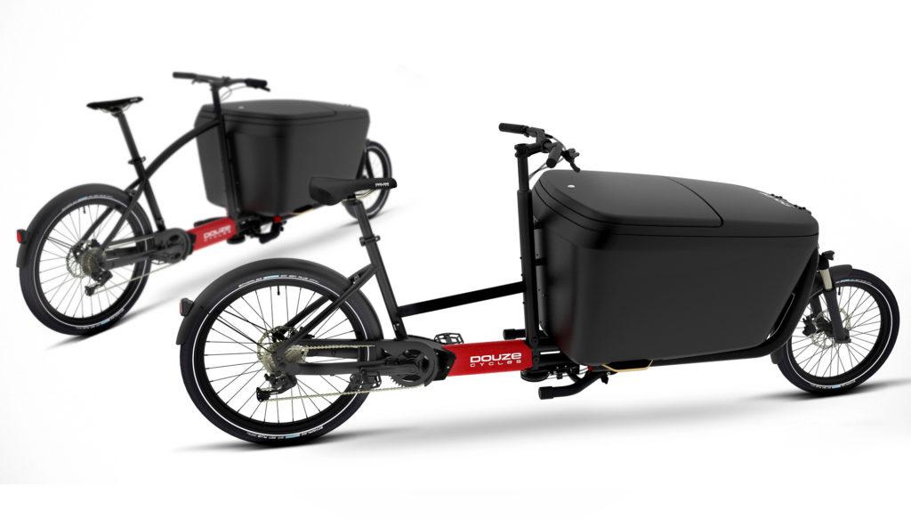 G4 mit Traveller-Einstieg