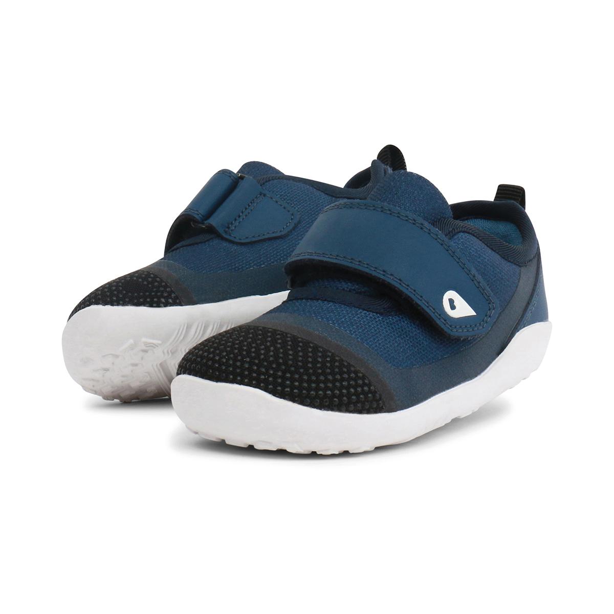 a815f1f317094 chaussures enfants Bobux pointure 18 à 33 - Lunaviolette e-boutique