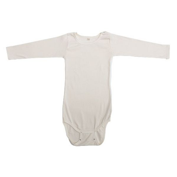 sous-vêtement - Lunaviolette e-boutique 4579498186c