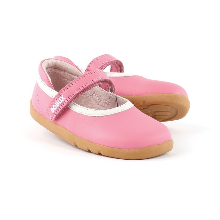 new arrivals amazing price most popular chaussures enfants Bobux pointure 18 à 33 - Lunaviolette e ...