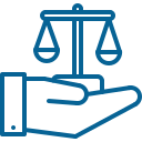 abogado inmobiliario - abogados especialistas en inmuebles - abogados especialistas en propiedades - abogado especialista inmobiliario