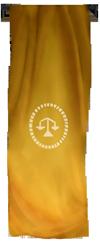 Scalaros Banner