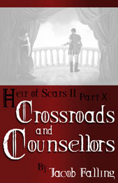 Crossroads and Counsellors