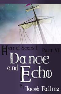 Dance and Echo