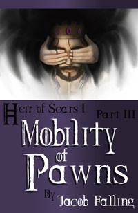 Mobility of Pawns
