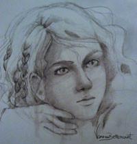 Adria Bow