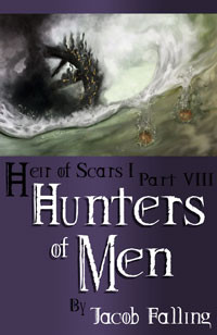 Hunters of Men