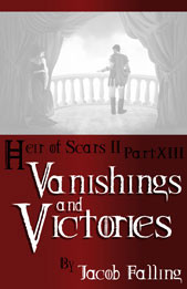 Vanishings and Victories