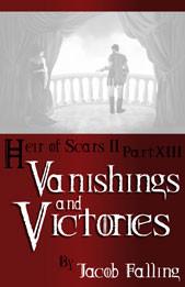 Vanishings and Victories