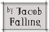 by Jacob Falling