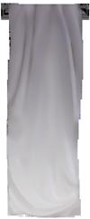 Mellan Banner