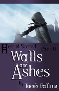 Walls and Ashes