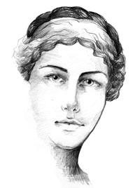 Katarine Pentaros
