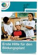 EH-Bildungsplan