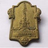 DM Denkmalabzeichen