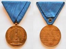 100 Jahre DM Verein 1930
