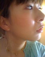 humming parlour kawaie